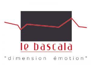Logo le Bascala