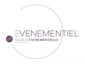 Logo By Evos