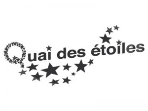 Logo Quai des étoiles