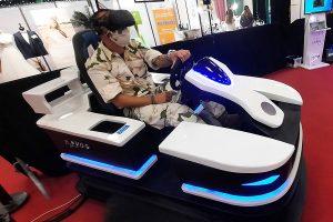 Kart VR